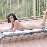 massage_oils_065